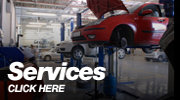 Albuquerque Tire Inc. has a variety of car services to choose from